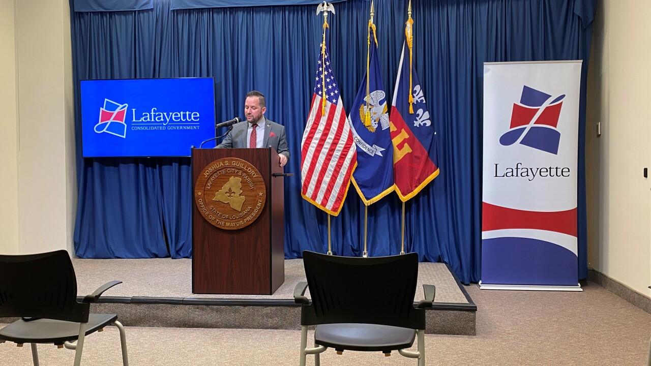 LCG press briefing 10-20-2020.jpg