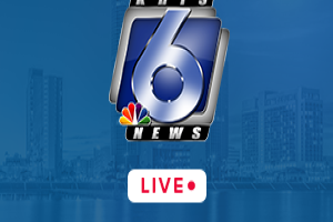 KRIS 6 News Headlines