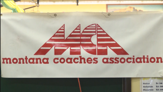 8-2 MCA Banner.png
