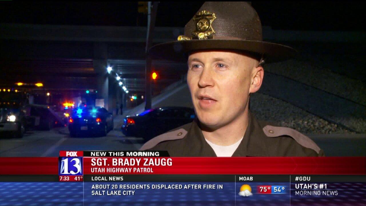 Man arrested after allegedly ditching stolencar