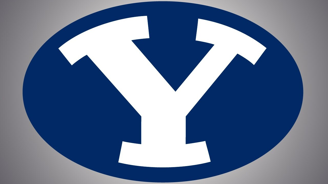 BYU men's basketball hires Mark Pope as new head coach