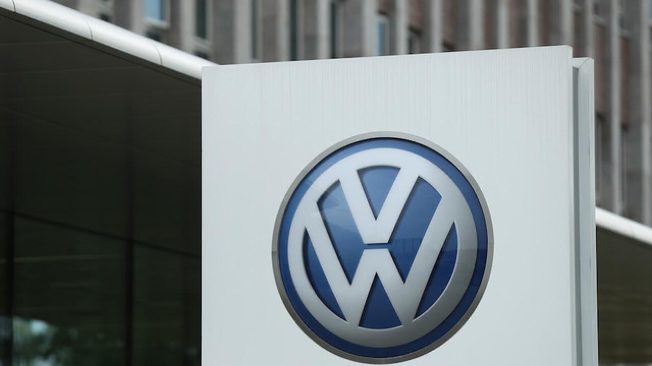 Audi Volkswagen S Luxury Brand Recalls 1 2 Million Cars Suvs