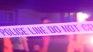 One dead after shooting involving Flagstaff police officers