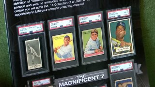 Babe-Ruth-cards-WFTS-WAXLER.jpg