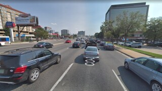 Driving You Crazy: Can the traffic lights on Colorado Boulevard north of I-25 be timed better?