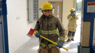 Fivay-High-School-firefighting-academy.png