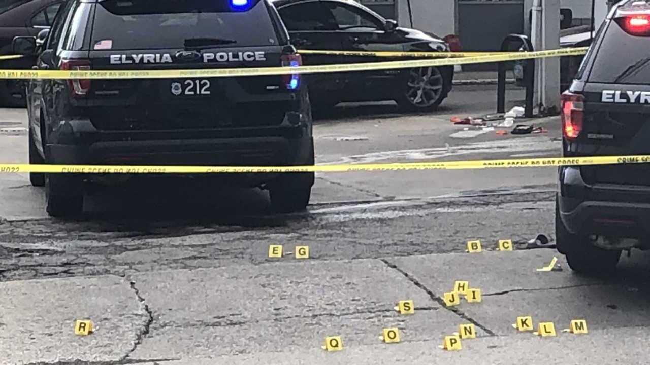 gunshot casings .jpeg
