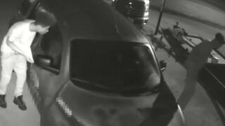 Jeff Davis car burglaries 8-29.jpg