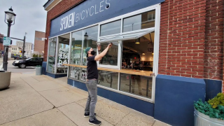 Middletown Bicycles.png