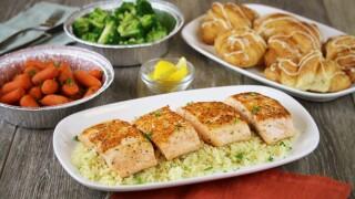 Cheddar's Scratch Kitchen Salmon Bundle.jpg