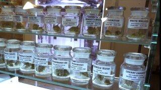 marijuana-ap.jpeg