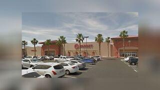 Target Boca Park.jpg