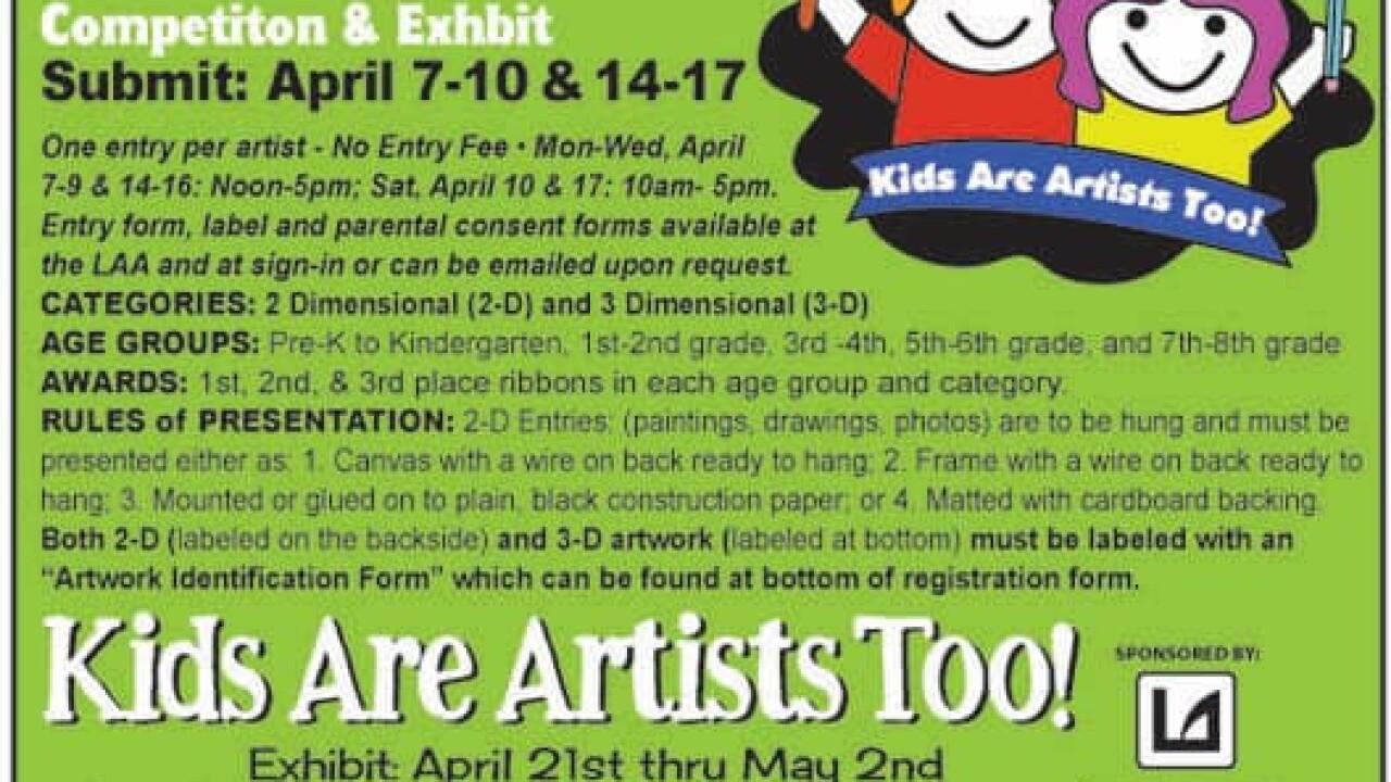 art association photo.jpg