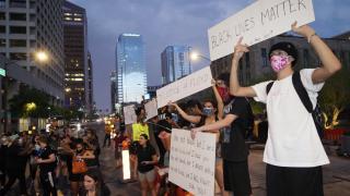 Phoenix protest - May 30 Danny Bavaro3.png