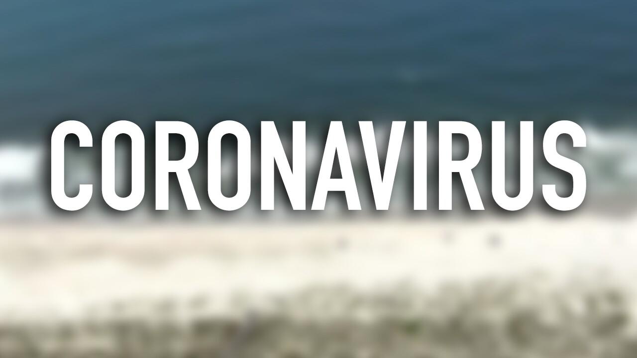wptv-coronavirus-beach.jpg