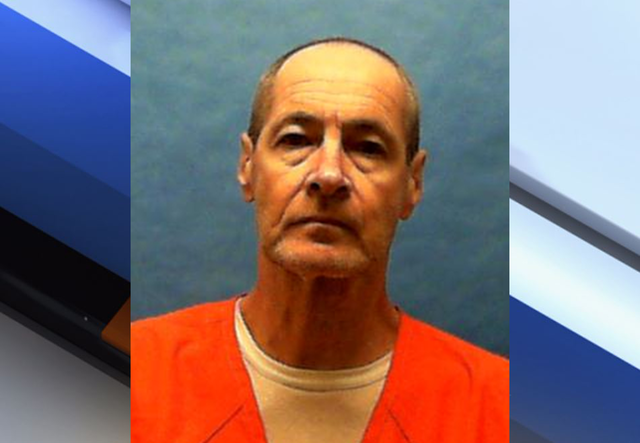 PHOTOS: Tampa Bay's death row inmates