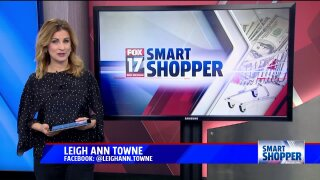Smart Shopper: Holiday Break fun that won't break the bank