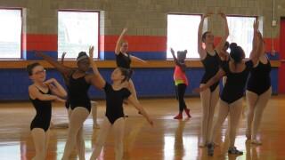 Princesses_ballet_group.jpg