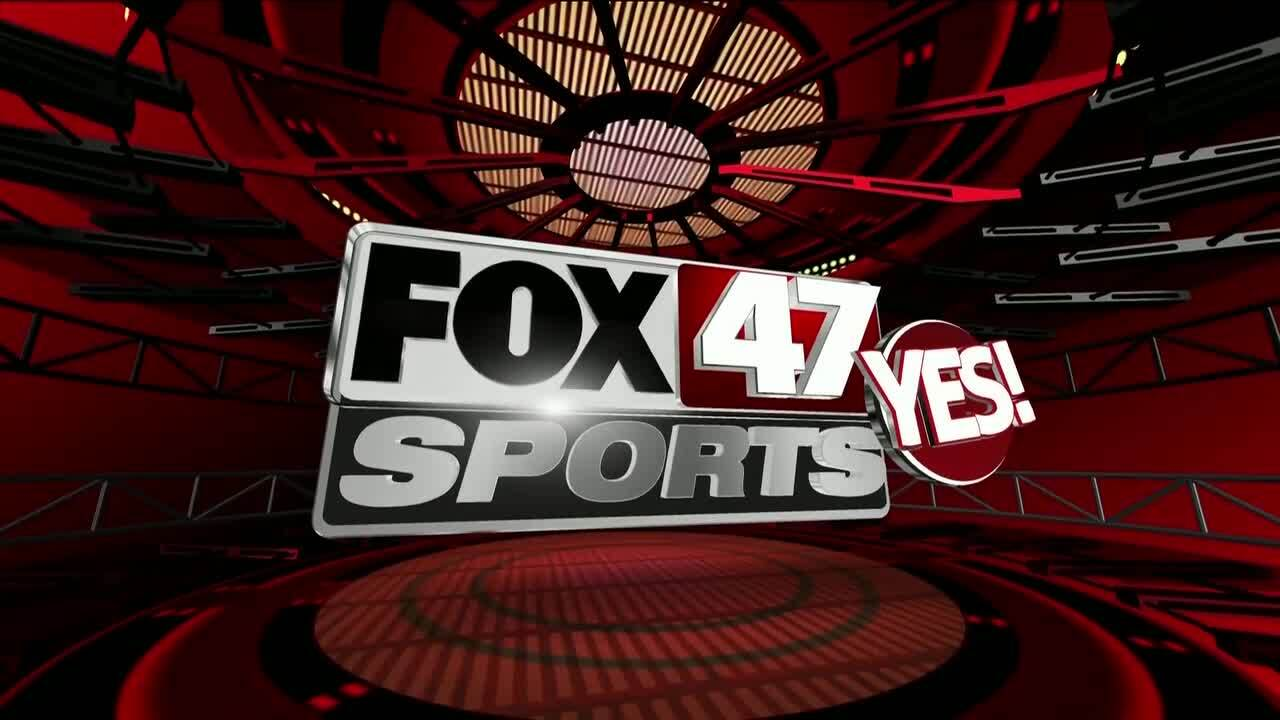 fox sports recap