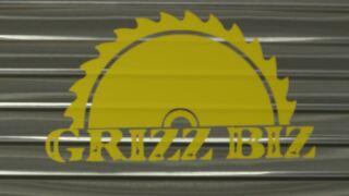 Montana Made: GrizzBiz