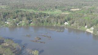 Edenville Dam flooding_16.jpg