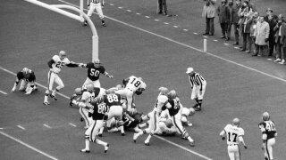 Bengals Browns 1970.jpeg