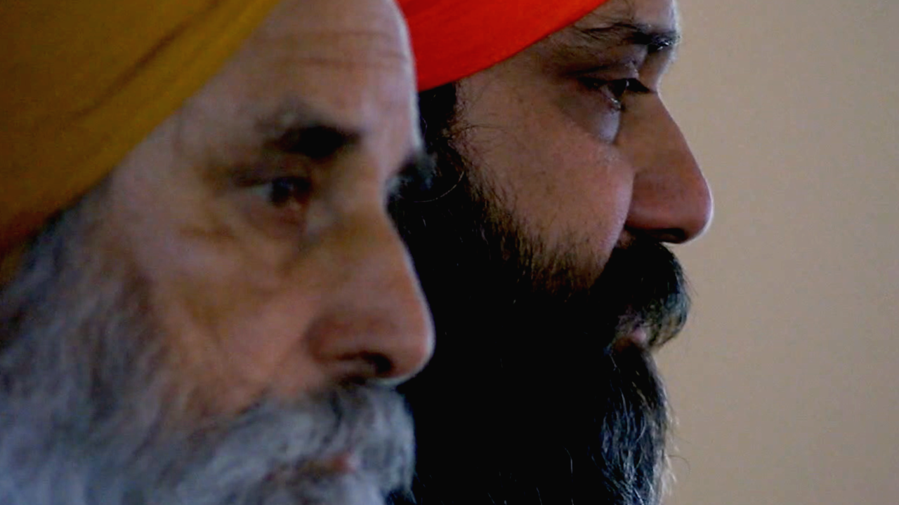 WCPO sikh men west chester.png