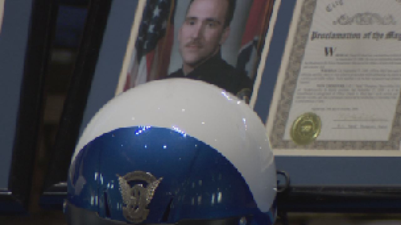 fallen officers.PNG