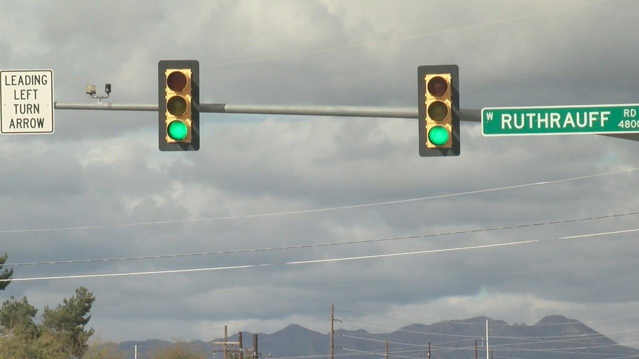 2019-02-05 Miovision-green lights.jpg