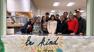 The Kindness Club.jpg