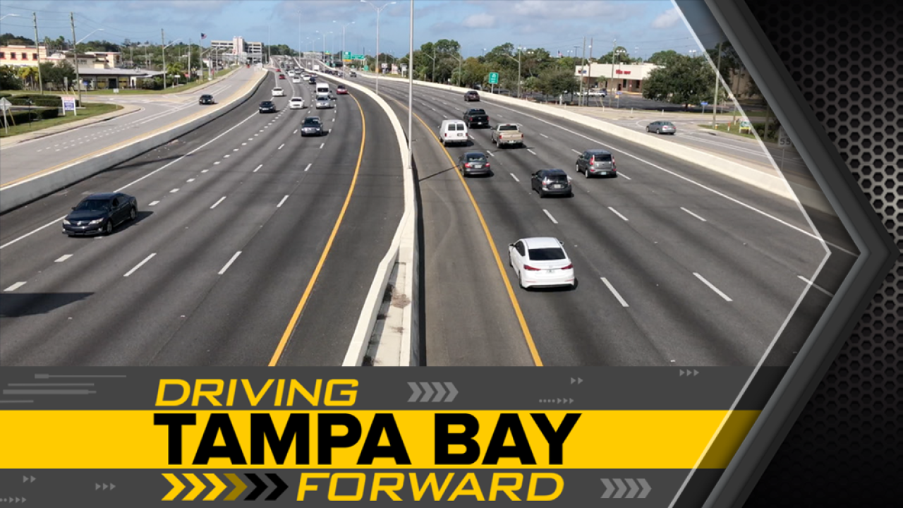 driving-tampa-bay-forward1.png
