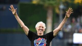 Bill_Walton_gettyimages-1167259505-612x612.jpg