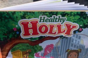 healthy holly.jpg