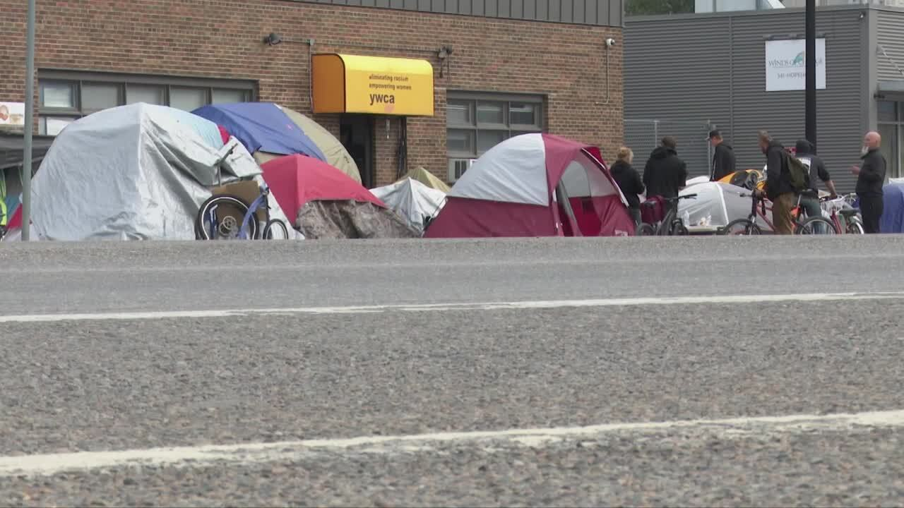 missoula homeless