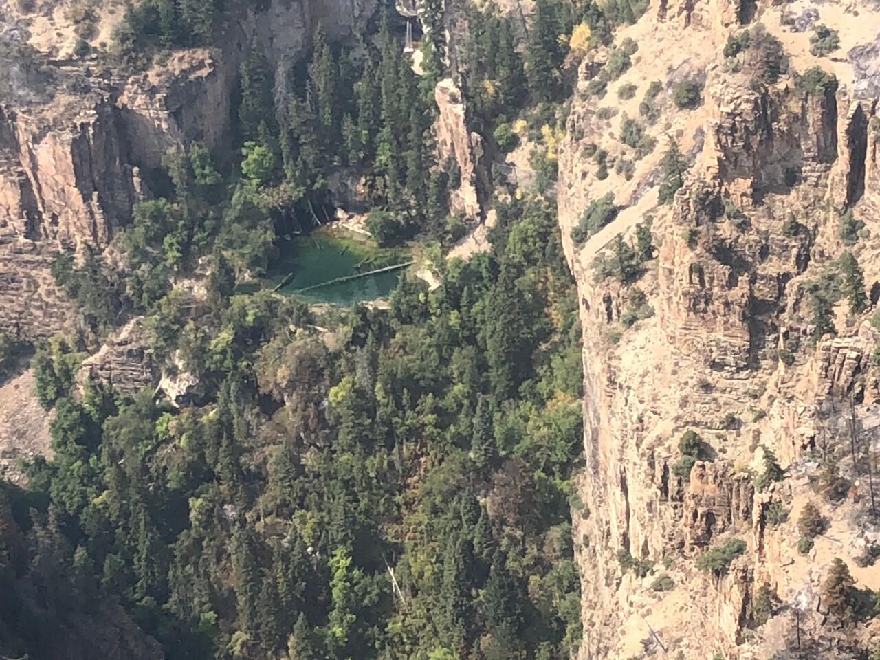 hanging lake 8-19b.jpg