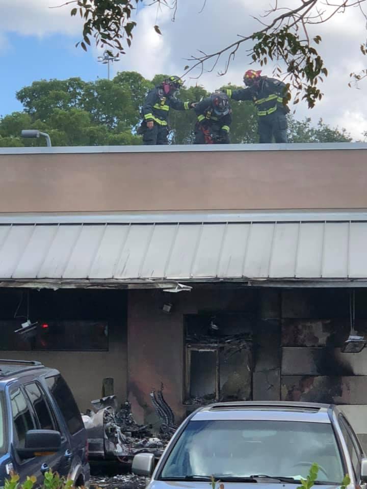 McDolnds truck fire 10-24-19 3.jpg