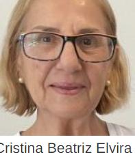 Christina Beatriz Elvira (Oliwkowicz).PNG
