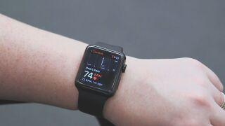 AM Jennifer Smart Watch For Healthy New Year PKG.transfer_frame_1110.jpeg