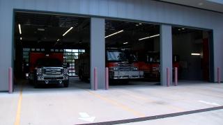 Largo Fire Department