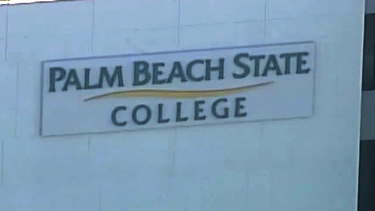 wptv-palm-beach-state-college1.jpg