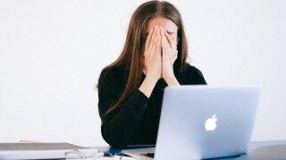 WCPo unemployment stress.jpg