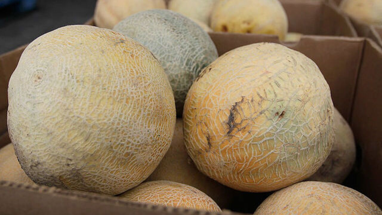 27 000 Melons Unwrapping The High Price Of Japan S Luxury Fruit Habit Aqua again has been awarded the. price of japan s luxury fruit habit