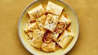 brown butter pasta.jpg