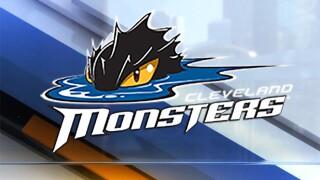 Cleveland Monsters.jpg