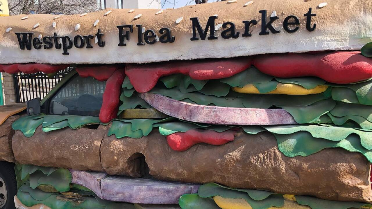 Westport Flea Market burger mobile.jpg