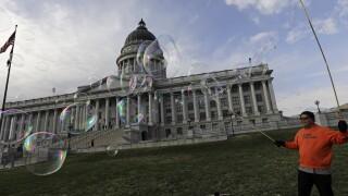 Utah Daily Life