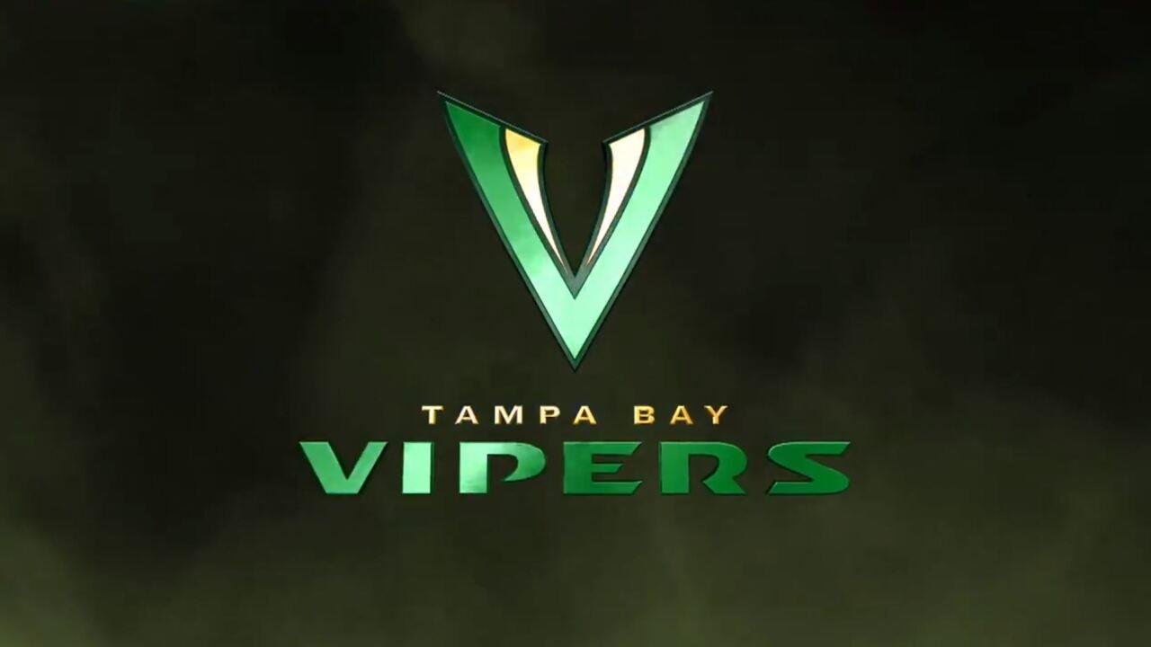 vipers logo.JPG