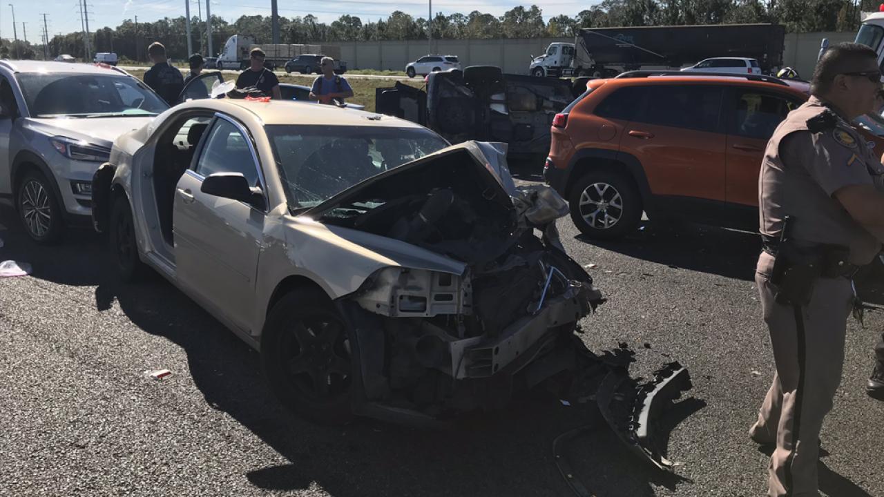I-75-crash4.png