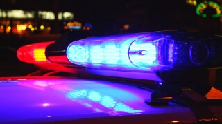 Police ID driver killed inChesterfield
