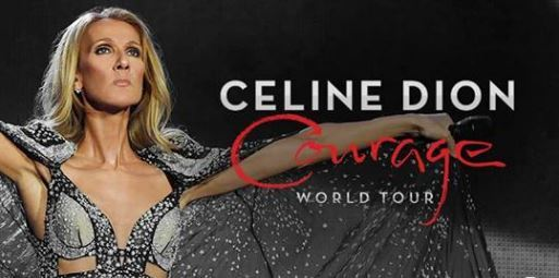 celine world tour file.JPG